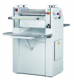 Moulding Machine mod. FR 2C 600